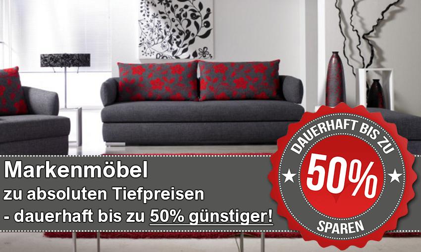 polstermoebel-guenstig.ch | Polstermöbel zu absoluten Tiefstpreisen